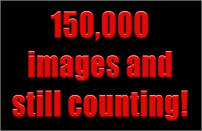 150000 Images