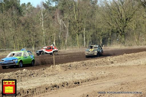 autocross overloon 07-04-2013 (3).JPG