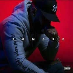 CD La Fouine – Sombre (Torrent) download