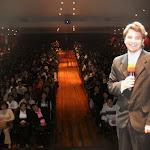 Teatro Metropolitan.jpg