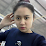 nguyen thuc's profile photo