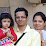 Rhishabh Srivastava's profile photo