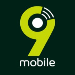 9mobile (Etisalat) data plan