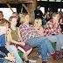 Camp 2007 - 71790006.jpg