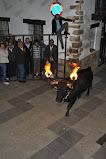 fiestas linares 2011 457.JPG