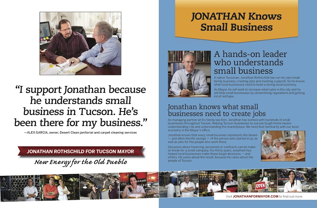Jonathan_Knows_Business
