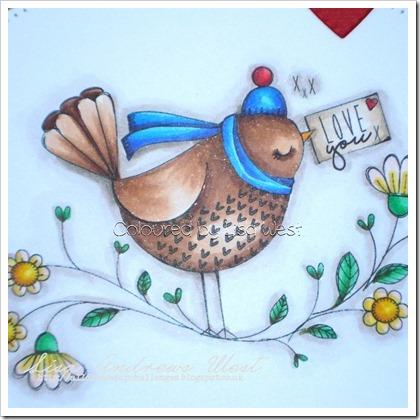 Little Birdie (3)
