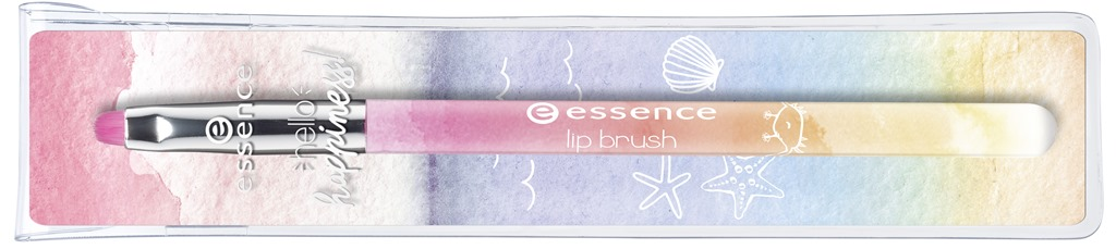 [ess_HelloHappiness_Lip_Brush_Pouch%5B7%5D]