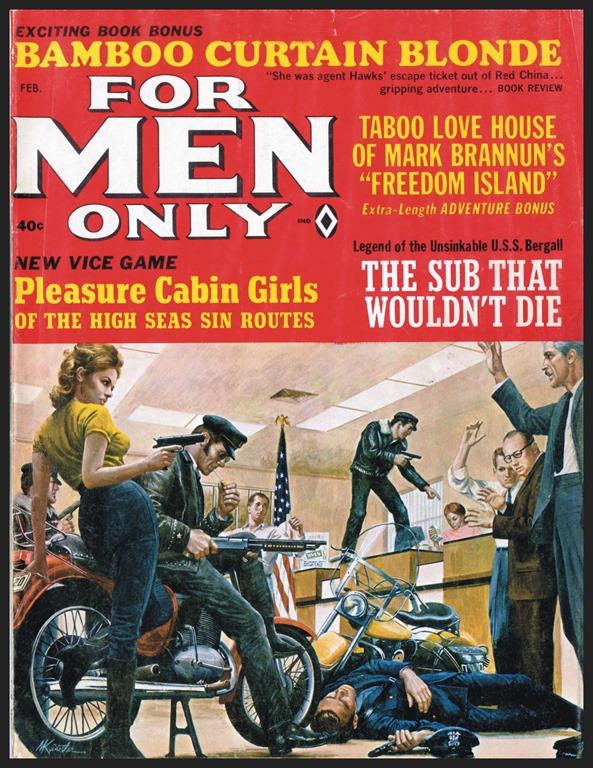 [FOR+MEN+ONLY+-+1966+02+Feb+-+Mort+Kunstler+cover+bb%5B4%5D]