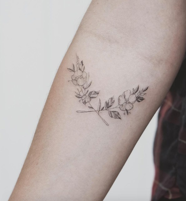 estes_cruzados_de_flores_ramos