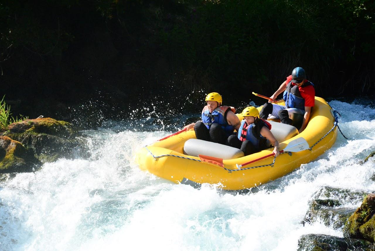 White salmon white water rafting 2015 - DSC_9935.JPG