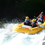 White salmon white water rafting 2015 - DSC_9935.JPG