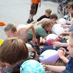 Kamp jongens Velzeke 09 - deel 3 - DSC04484.JPG