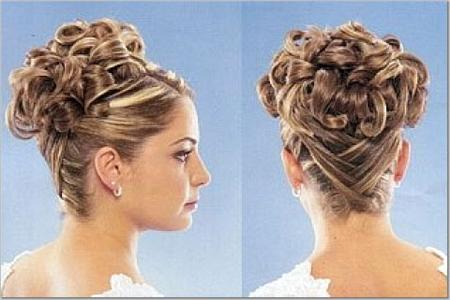 formal hairstyles for long hair 2011. short+hair+2011