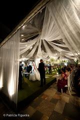 Foto 0926. Marcadores: 10/09/2011, Casa de Festa, Casamento Renata e Daniel, Fotos de Casa de Festa, Museu Historico Nacional, Rio de Janeiro