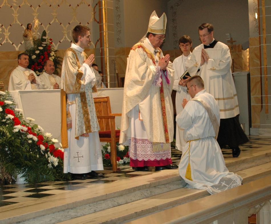 Święcenia kapłańskie księdza Antoniego - 64web2.jpg