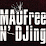 MAOFree et DJing's profile photo