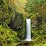 Kingsley Okeke's profile photo