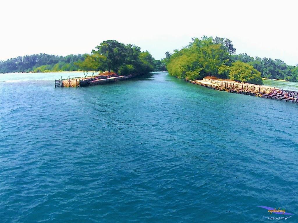 Pulau Harapan, 23-24 Mei 2015 GoPro 92