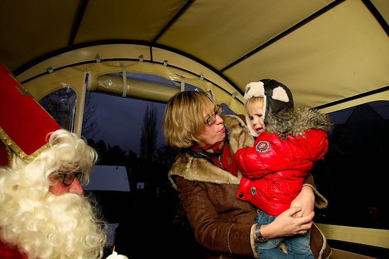 Sinterklaas 2013 DSC_5536.jpg