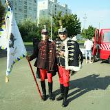 Kossuth Toborzó Cegléd - 2011.09.17.