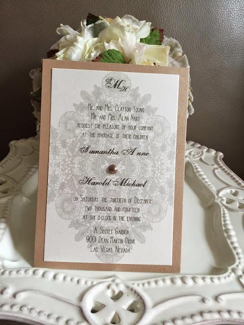 Custom Wedding Invitations - IMG_7860.jpg