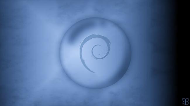 Debian-lts.jpg