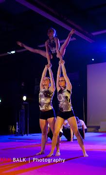 Han Balk Agios Theater Avond 2012-20120630-156.jpg