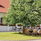 2016-06-16 Altes Pfarrhaus