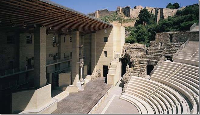 teatro_romano_sagunto_t4600482.jpg_1306973099