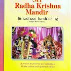 AIA_Mandir_Jirnodhar Fund Raising.jpg