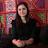 Sarah Alhawi avatar image