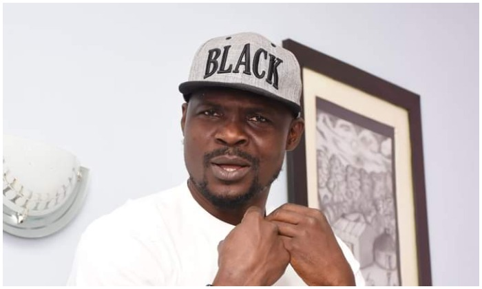 Baba Ijesha: Nigerians Sign Petition Against Release Of Actor