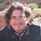 Francisco Fenton's profile photo
