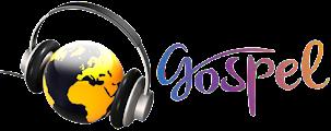 RADIO CASA DE DIOS