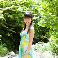 [BOMB.tv] 2009.10 Mano Erina 真野恵里菜 me016.jpg
