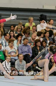 Han Balk Fantastic Gymnastics 2015-8631.jpg