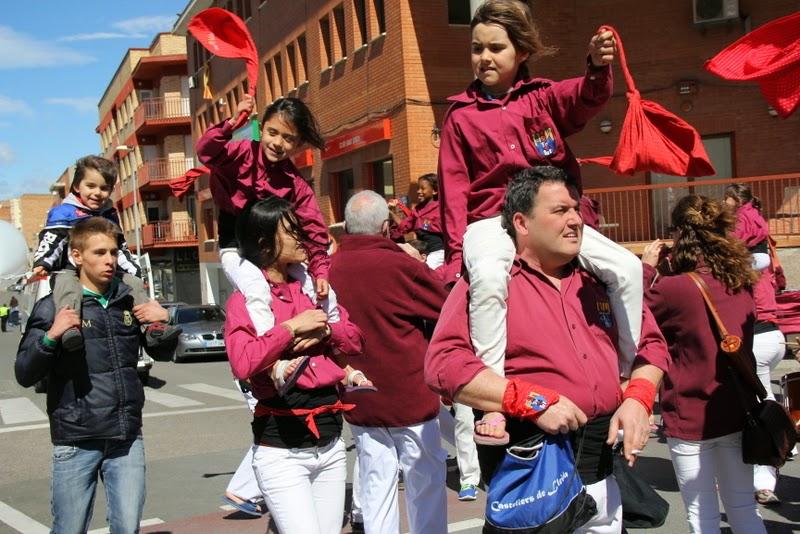 Actuació Mollersussa Sant Josep  23-03-14 - IMG_0568.JPG