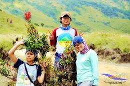 ngebolang gunung sumbing 1-4 agustus 2014 nik 44