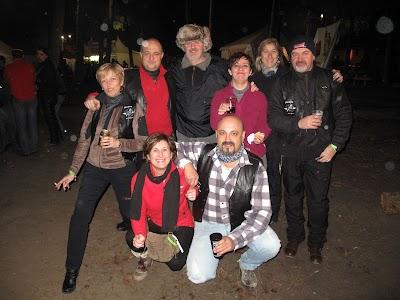 Fotos MOTAUROS 2011 (30).jpg