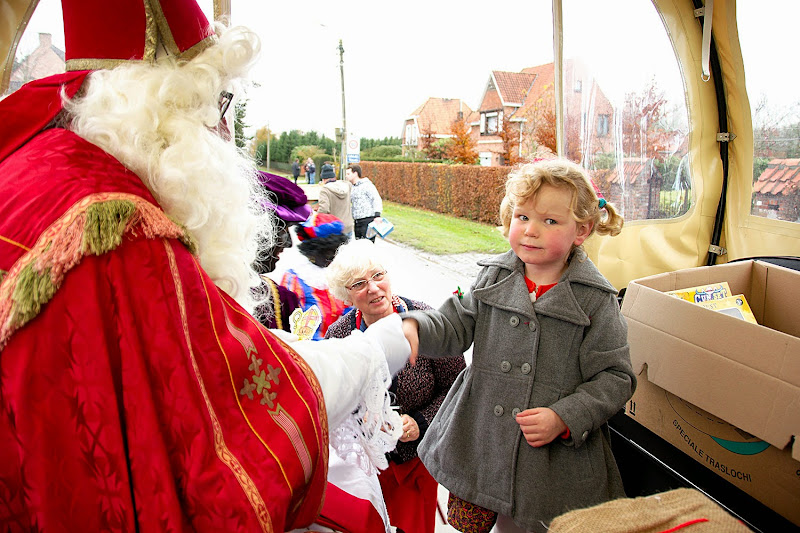 Sinterklaas 2013 DSC_5404.jpg