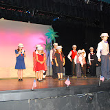 2012 StarSpangled Vaudeville Show - 2012-06-29%2B13.07.40.jpg