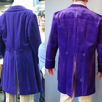 jacket_back_compare.jpg