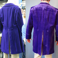 jacket_back_compare.jpg
