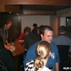 Kellnerball 2007 - kellnerball07 061-kl.jpg