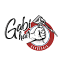 Barbearia Gabi Hair icon