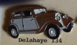 Delahaye 134 Super Luxe (32)