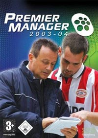 Premier Manager 2003-04 - Cheats By Leandro Herena