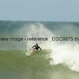 _DSC9875.thumb.jpg