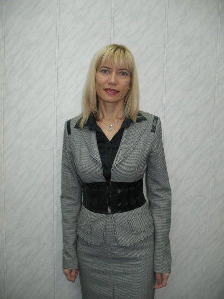 Helen Ferry Therapist, Helen Ferry